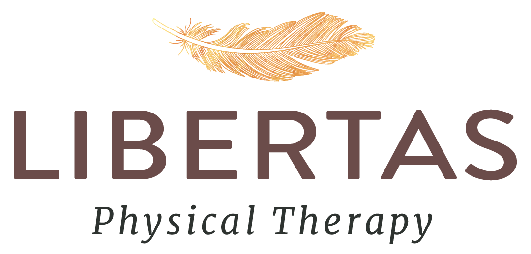 Libertas Physical Therapy